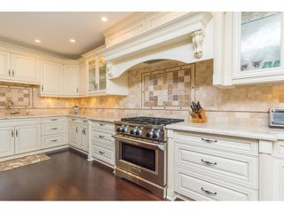 Photo 5: 35629 CRAIG Road in Mission: Hatzic House for sale : MLS®# R2057077