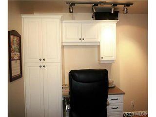 Photo 8: 306 439 Cook St in VICTORIA: Vi Fairfield West Condo for sale (Victoria)  : MLS®# 727869
