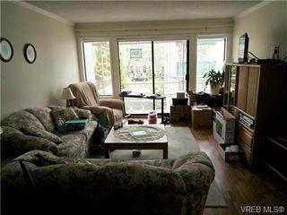 Photo 4: 306 439 Cook St in VICTORIA: Vi Fairfield West Condo for sale (Victoria)  : MLS®# 727869