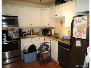 Photo 6: 306 439 Cook St in VICTORIA: Vi Fairfield West Condo for sale (Victoria)  : MLS®# 727869