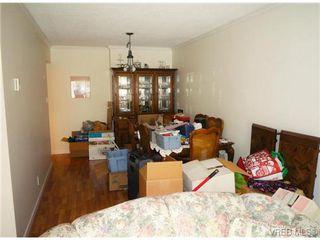 Photo 5: 306 439 Cook St in VICTORIA: Vi Fairfield West Condo for sale (Victoria)  : MLS®# 727869
