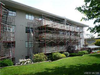 Photo 1: 306 439 Cook St in VICTORIA: Vi Fairfield West Condo for sale (Victoria)  : MLS®# 727869