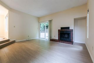 Photo 2: 3647 HENNEPIN Avenue in Vancouver: Killarney VE House for sale (Vancouver East)  : MLS®# R2065826