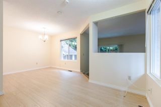 Photo 4: 3647 HENNEPIN Avenue in Vancouver: Killarney VE House for sale (Vancouver East)  : MLS®# R2065826