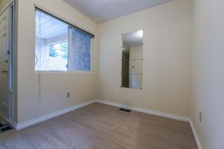 Photo 7: 3647 HENNEPIN Avenue in Vancouver: Killarney VE House for sale (Vancouver East)  : MLS®# R2065826
