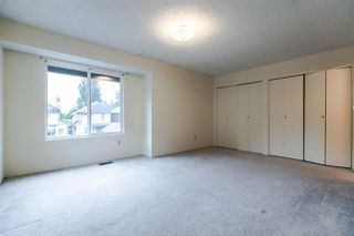 Photo 12: 3647 HENNEPIN Avenue in Vancouver: Killarney VE House for sale (Vancouver East)  : MLS®# R2065826