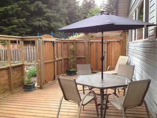 Photo 7: 41741 DOGWOOD Place: Brackendale 1/2 Duplex for sale (Squamish)  : MLS®# R2066998