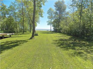 Photo 3: 9 Pelican Drive in Valhalla Beach: Residential for sale : MLS®# 1616165