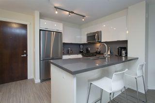 "Photo 4: 214 3323 151 Street in Surrey: Morgan Creek Condo for sale in ""Kingston House"" (South Surrey White Rock)  : MLS®# R2081788"