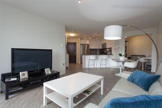 "Photo 8: 214 3323 151 Street in Surrey: Morgan Creek Condo for sale in ""Kingston House"" (South Surrey White Rock)  : MLS®# R2081788"