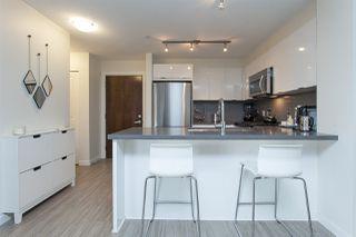 "Photo 3: 214 3323 151 Street in Surrey: Morgan Creek Condo for sale in ""Kingston House"" (South Surrey White Rock)  : MLS®# R2081788"