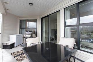 "Photo 13: 214 3323 151 Street in Surrey: Morgan Creek Condo for sale in ""Kingston House"" (South Surrey White Rock)  : MLS®# R2081788"