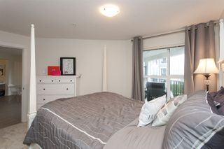"Photo 11: 214 3323 151 Street in Surrey: Morgan Creek Condo for sale in ""Kingston House"" (South Surrey White Rock)  : MLS®# R2081788"