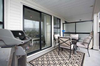 "Photo 14: 214 3323 151 Street in Surrey: Morgan Creek Condo for sale in ""Kingston House"" (South Surrey White Rock)  : MLS®# R2081788"