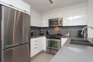 "Photo 6: 214 3323 151 Street in Surrey: Morgan Creek Condo for sale in ""Kingston House"" (South Surrey White Rock)  : MLS®# R2081788"