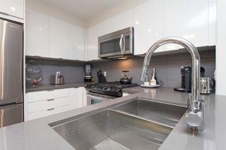 "Photo 5: 214 3323 151 Street in Surrey: Morgan Creek Condo for sale in ""Kingston House"" (South Surrey White Rock)  : MLS®# R2081788"