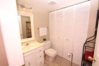Photo 21: 49 6700 Rumble Street in Francisco Lane: Home for sale
