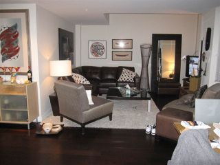 "Photo 14: 1902 1055 RICHARDS Street in Vancouver: Downtown VW Condo for sale in ""THE DONOVAN"" (Vancouver West)  : MLS®# R2096323"