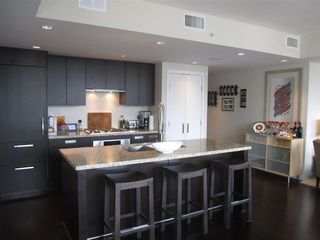 "Photo 3: 1902 1055 RICHARDS Street in Vancouver: Downtown VW Condo for sale in ""THE DONOVAN"" (Vancouver West)  : MLS®# R2096323"