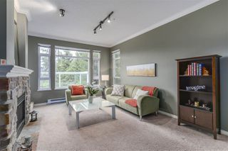 "Photo 13: 404 3001 TERRAVISTA Place in Port Moody: Port Moody Centre Condo for sale in ""NAKISKA"" : MLS®# R2096996"