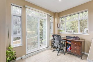 "Photo 15: 404 3001 TERRAVISTA Place in Port Moody: Port Moody Centre Condo for sale in ""NAKISKA"" : MLS®# R2096996"
