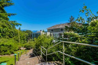 "Photo 19: 404 3001 TERRAVISTA Place in Port Moody: Port Moody Centre Condo for sale in ""NAKISKA"" : MLS®# R2096996"