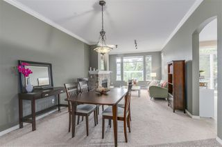 "Photo 14: 404 3001 TERRAVISTA Place in Port Moody: Port Moody Centre Condo for sale in ""NAKISKA"" : MLS®# R2096996"