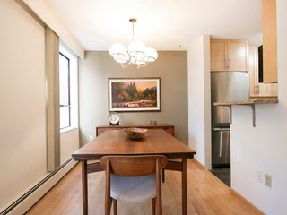 "Photo 15: 104 1930 W 3RD Avenue in Vancouver: Kitsilano Condo for sale in ""THE WESTVIEW"" (Vancouver West)  : MLS®# R2099750"