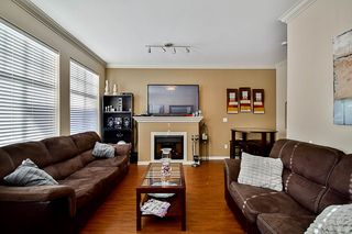 "Photo 3: 30 14462 61A Avenue in Surrey: Sullivan Station Townhouse for sale in ""Ravina"" : MLS®# R2108043"