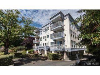 Photo 18: 104 1028 Balmoral Rd in VICTORIA: Vi Central Park Condo for sale (Victoria)  : MLS®# 742330