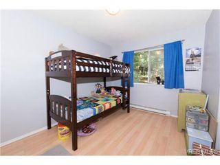 Photo 16: 104 1028 Balmoral Rd in VICTORIA: Vi Central Park Condo for sale (Victoria)  : MLS®# 742330