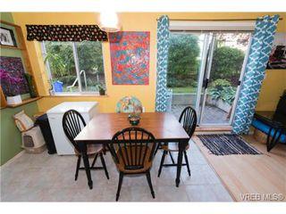 Photo 8: 104 1028 Balmoral Rd in VICTORIA: Vi Central Park Condo for sale (Victoria)  : MLS®# 742330
