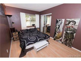 Photo 15: 104 1028 Balmoral Rd in VICTORIA: Vi Central Park Condo for sale (Victoria)  : MLS®# 742330