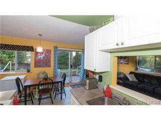 Photo 9: 104 1028 Balmoral Rd in VICTORIA: Vi Central Park Condo for sale (Victoria)  : MLS®# 742330