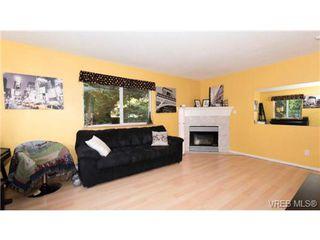 Photo 5: 104 1028 Balmoral Rd in VICTORIA: Vi Central Park Condo for sale (Victoria)  : MLS®# 742330