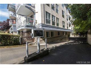 Photo 19: 104 1028 Balmoral Rd in VICTORIA: Vi Central Park Condo for sale (Victoria)  : MLS®# 742330