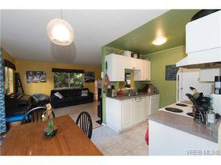 Photo 7: 104 1028 Balmoral Rd in VICTORIA: Vi Central Park Condo for sale (Victoria)  : MLS®# 742330