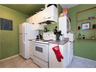 Photo 13: 104 1028 Balmoral Rd in VICTORIA: Vi Central Park Condo for sale (Victoria)  : MLS®# 742330