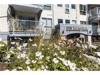 Photo 17: 104 1028 Balmoral Rd in VICTORIA: Vi Central Park Condo for sale (Victoria)  : MLS®# 742330