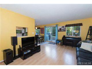 Photo 4: 104 1028 Balmoral Rd in VICTORIA: Vi Central Park Condo for sale (Victoria)  : MLS®# 742330