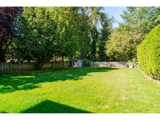 "Photo 2: 20489 TELEGRAPH Trail in Langley: Walnut Grove House for sale in ""WALNUT GROVE"" : MLS®# R2107399"