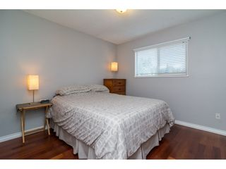 "Photo 16: 20489 TELEGRAPH Trail in Langley: Walnut Grove House for sale in ""WALNUT GROVE"" : MLS®# R2107399"