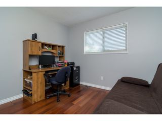 "Photo 17: 20489 TELEGRAPH Trail in Langley: Walnut Grove House for sale in ""WALNUT GROVE"" : MLS®# R2107399"