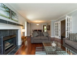 """Photo 5: 20489 TELEGRAPH Trail in Langley: Walnut Grove House for sale in """"WALNUT GROVE"""" : MLS®# R2107399"""