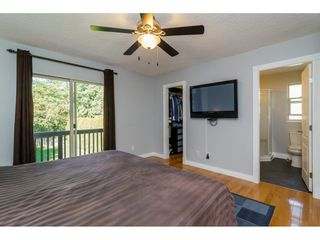 """Photo 14: 20489 TELEGRAPH Trail in Langley: Walnut Grove House for sale in """"WALNUT GROVE"""" : MLS®# R2107399"""