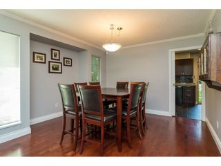 """Photo 6: 20489 TELEGRAPH Trail in Langley: Walnut Grove House for sale in """"WALNUT GROVE"""" : MLS®# R2107399"""