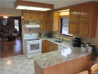 Photo 5: 101 6th Avenue Northwest in Dauphin: R30 Residential for sale (R30 - Dauphin and Area)  : MLS®# 1626382