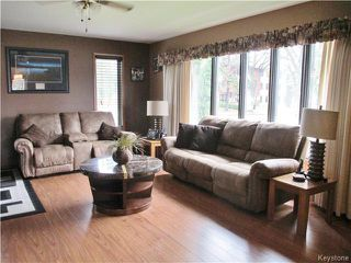 Photo 6: 101 6th Avenue Northwest in Dauphin: R30 Residential for sale (R30 - Dauphin and Area)  : MLS®# 1626382