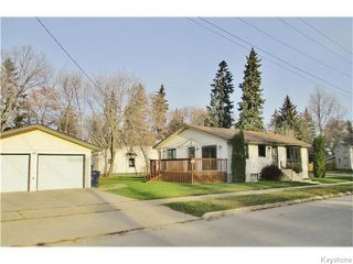 Photo 17: 101 6th Avenue Northwest in Dauphin: R30 Residential for sale (R30 - Dauphin and Area)  : MLS®# 1626382