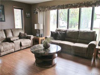 Photo 8: 101 6th Avenue Northwest in Dauphin: R30 Residential for sale (R30 - Dauphin and Area)  : MLS®# 1626382